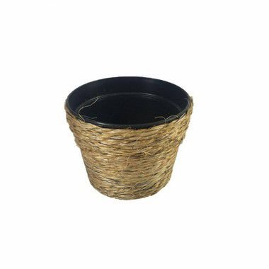 Mini Vaso Artesanato 004