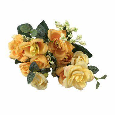 Rosa Diamante Isabela