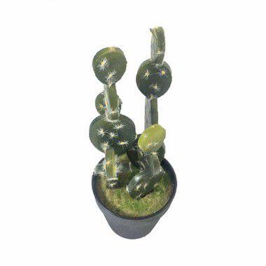 Vaso de Cacto Lorena AP-0034