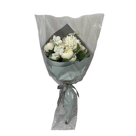 Arranjo de Flores EO-0039