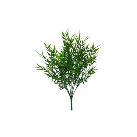 Buque de Bambu SY07030