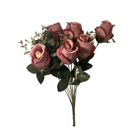 Buque de Rosa Maite B23-8