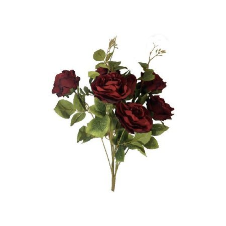 Buque de Rosa Giovana 19-18-4