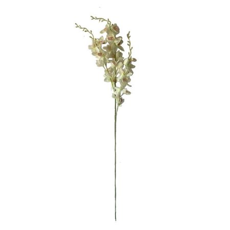 Haste De Orquídea Miriam 87151