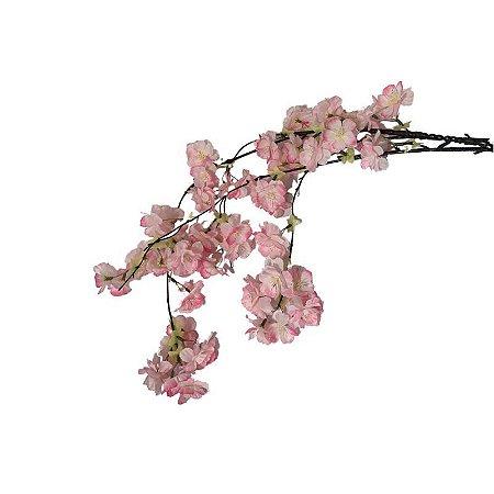 Galho de Cerejeira Bianca CR-0057RS