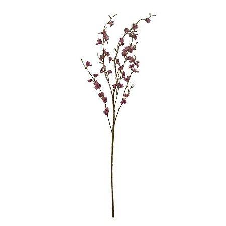 Galho de Cerejeira Outonada AA-0048PK