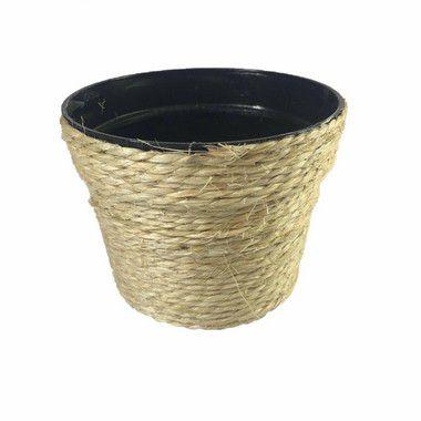 Vaso Artesão Pequeno 002010