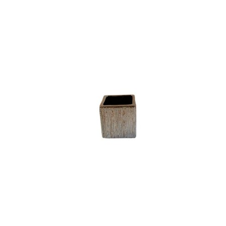 Vaso Cerâmica Vitória LV-0006