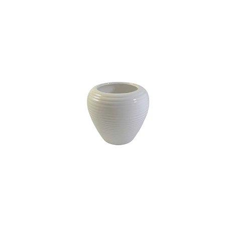 Vaso de Cerâmica Karina LV-0164
