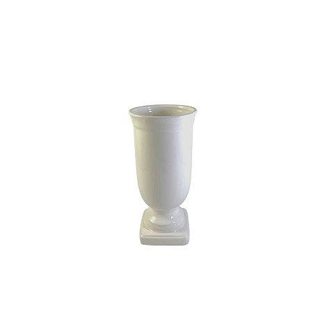 Vaso de Cerâmica Dani LV-0087
