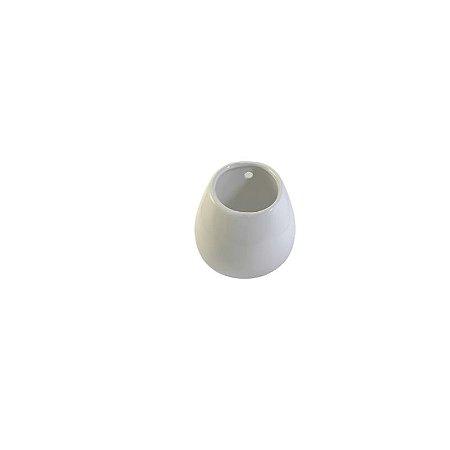 Vaso de Cerâmica Paloma LV-0163