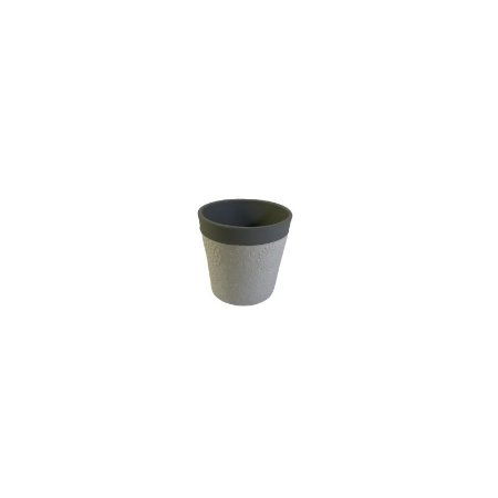 Vaso de Cerâmica Matheus LV-0113