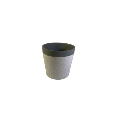 Vaso de Cerâmica Roberto LV-0110