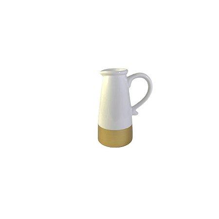 Vaso Cerâmica Bete VB-0010