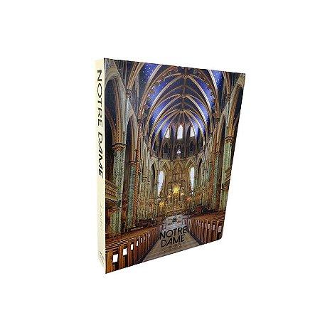 Livro Caixa Decorativo 61211