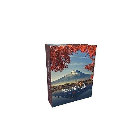 Livro Caixa Decorativo 61284