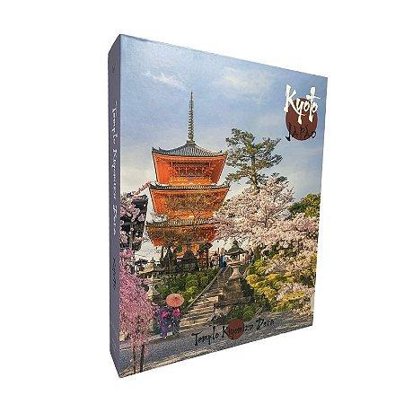 Livro Caixa Decorativo 61267