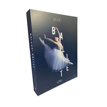 Livro Caixa Decorativo 61224