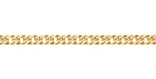 Pulseira Folheado A Ouro Rommanel  550248