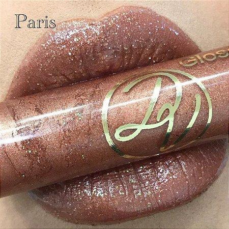 Gloss Paris Diva Vilela