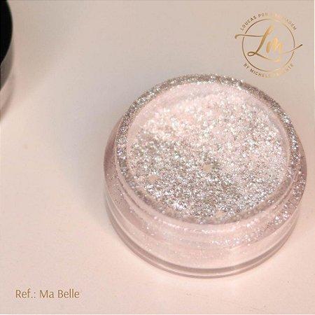 Glitter Ma Belle