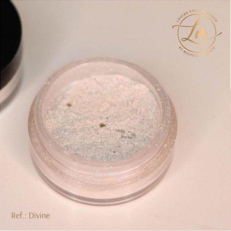 Glitter Divine