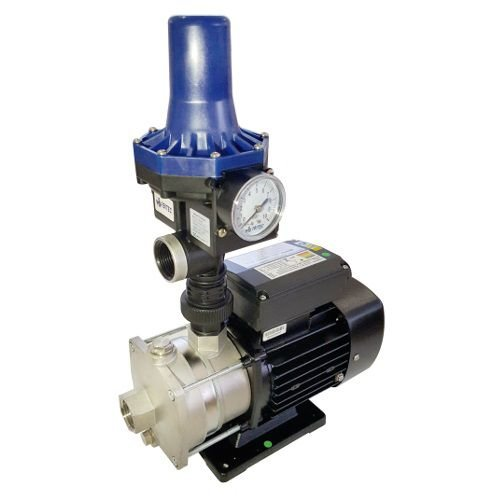 Pressurizador ORBITEC 2-20 1/2CV