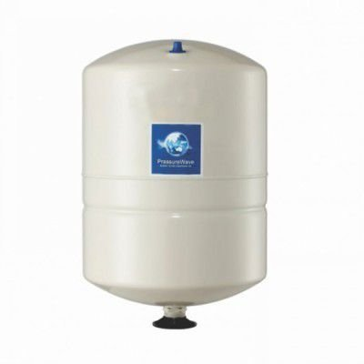 Vaso de Expansão com Base 60 litros Vertical ORBITEC