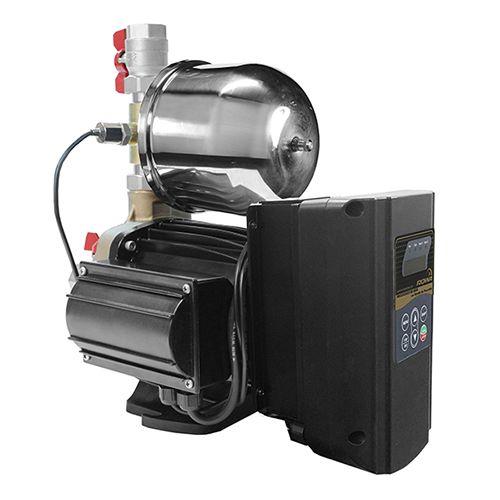 Pressurizador Rowa Max Press 40 VF