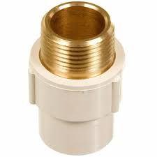 Conector CPVC RM 28x1