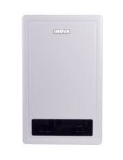 Aquecedor De Água A Gás In-150D GN INOVA - 15 L/min