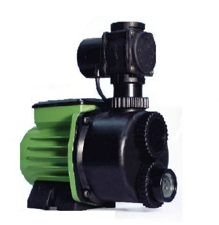 Eletrobomba Rowa Recalque Inteligente 20 - 50 L/min