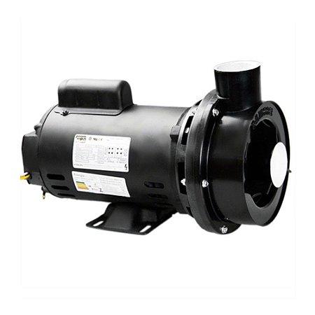 Bomba p/ HIDRO DANCOR CHS-22W 3,0CV T 220/380V -