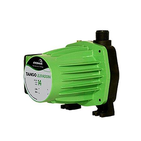 Eletrobomba Sanitária Rowa Recirculadora 14 220V -
