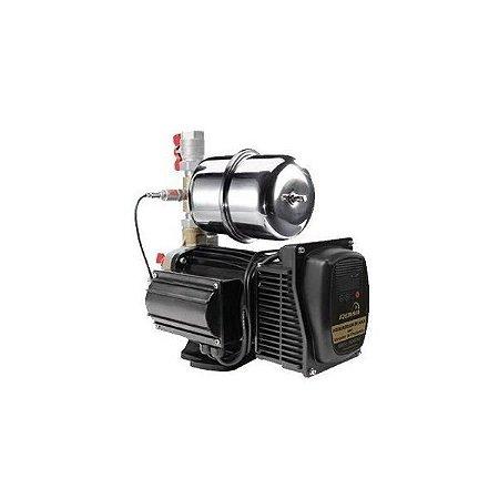 Pressurizador Rowa Max Press 30 VF