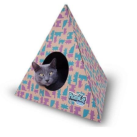 Toca Piramicat