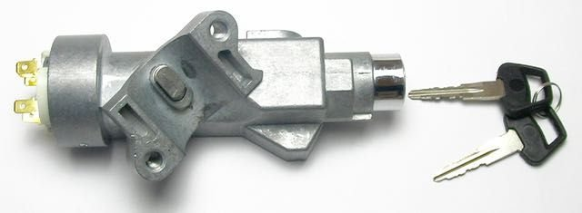 CHAVE IGNICAO - BR1277  QRF100880  ANR2848