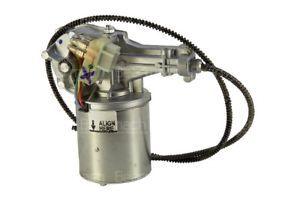 MOTOR DO LIMPADOR DE PARABRISA DA DEFENDER - DLB000200X, DLB500120X, DLB500170X, LR041307X, LR055350X, LR082012X