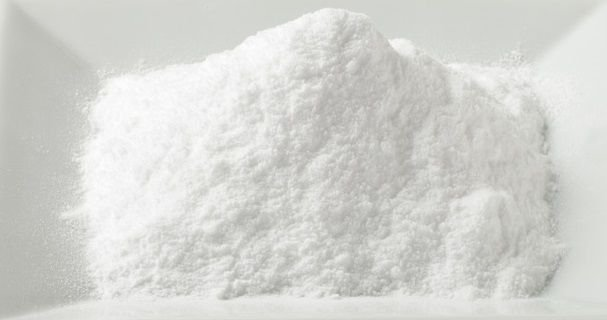 Maltodextrina 1920