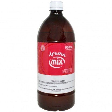 Aroma De Queijo 960ml - Mix