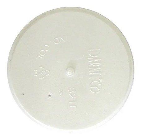 Darnel Tampa P/ Isopor 473/710/946ml 20un