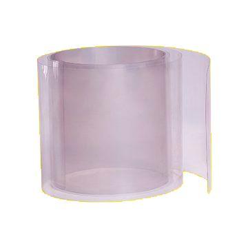 Rolinho De Acetato 10cm X4m - Porto Formas