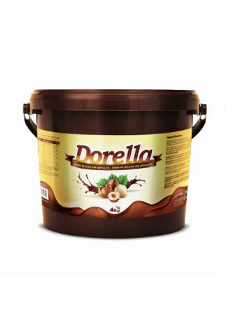Dorella 4kg - Doremus