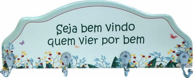 2054 Cabideiro - Seja