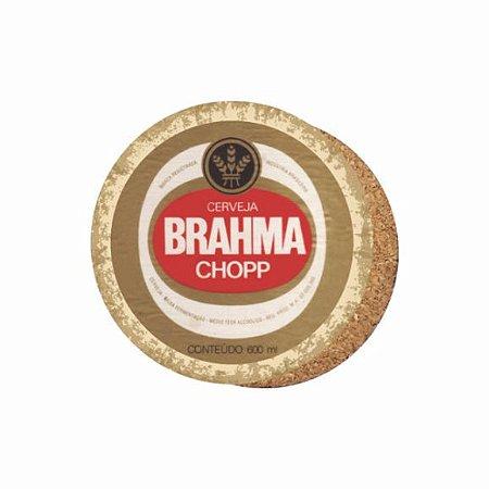 1880-C020 Suporte de copo Compensado - Brahma