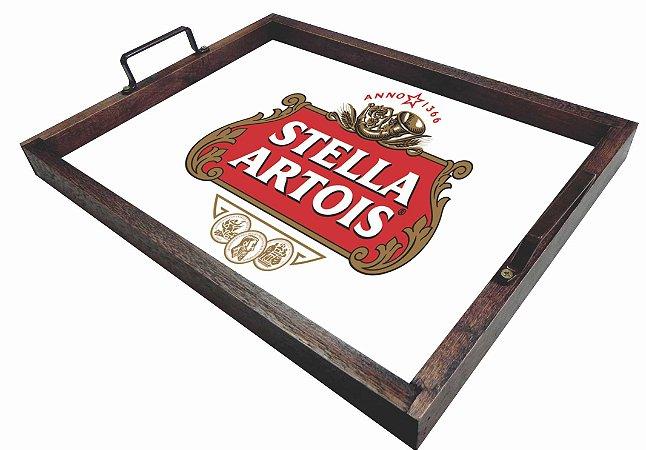 3096PM-026 Bandeja de Azulejo - Stella