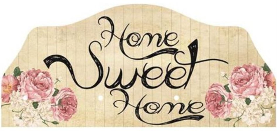1413 Porta Chaves - Sweet Home