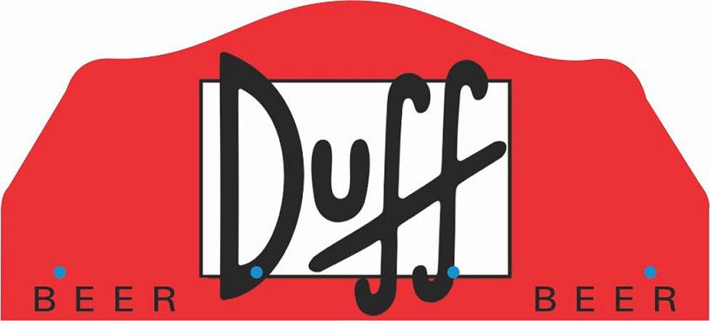 1414 Porta Chaves - Duff