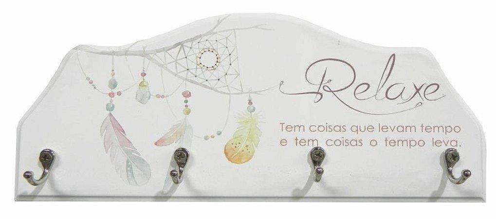2006 Cabideiro - Relaxe