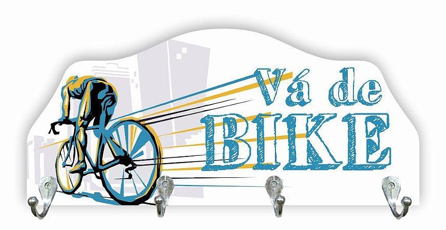 2032 Cabideiro - Bike